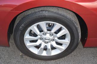 2013 Nissan Altima 2.5 S Ogden, UT 10