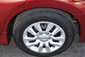 2013 Nissan Altima 2.5 S Ogden, UT 11