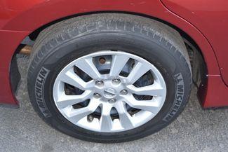 2013 Nissan Altima 2.5 S Ogden, UT 12