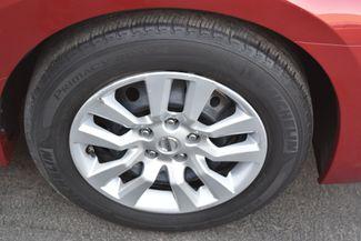 2013 Nissan Altima 2.5 S Ogden, UT 13