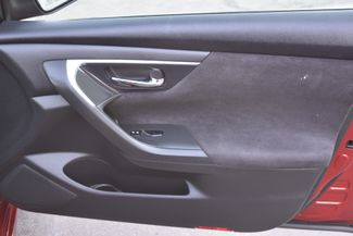 2013 Nissan Altima 2.5 S Ogden, UT 24