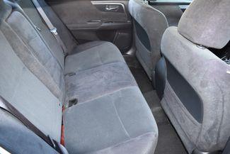 2013 Nissan Altima 2.5 S Ogden, UT 21