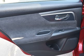 2013 Nissan Altima 2.5 S Ogden, UT 19