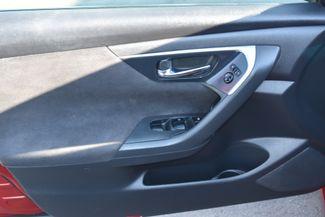 2013 Nissan Altima 2.5 S Ogden, UT 17