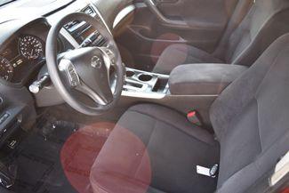 2013 Nissan Altima 2.5 S Ogden, UT 15