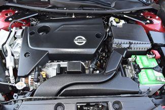 2013 Nissan Altima 2.5 S Ogden, UT 25