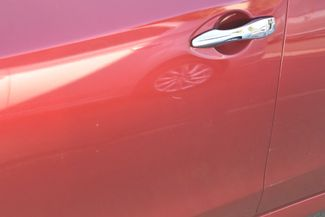 2013 Nissan Altima 2.5 S Ogden, UT 27
