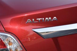 2013 Nissan Altima 2.5 S Ogden, UT 33