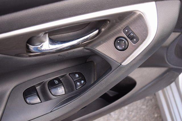 2013 Nissan Altima 2.5 SL Richmond Hill, New York 19