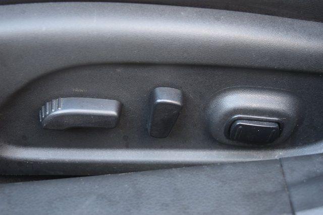 2013 Nissan Altima 2.5 SL Richmond Hill, New York 21