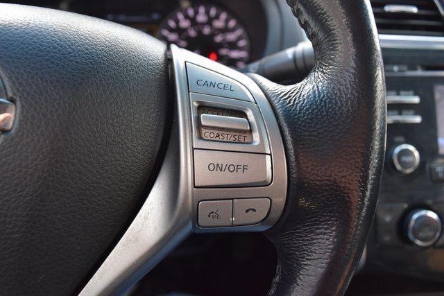 2013 Nissan Altima 2.5 SL Richmond Hill, New York 29