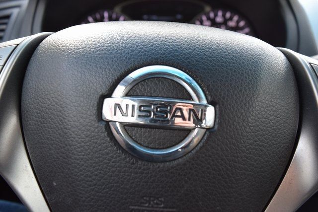 2013 Nissan Altima 2.5 SL Richmond Hill, New York 30