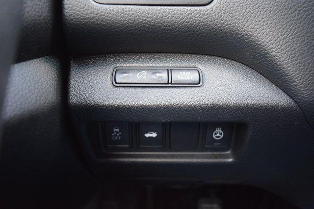 2013 Nissan Altima 2.5 SL Richmond Hill, New York 31