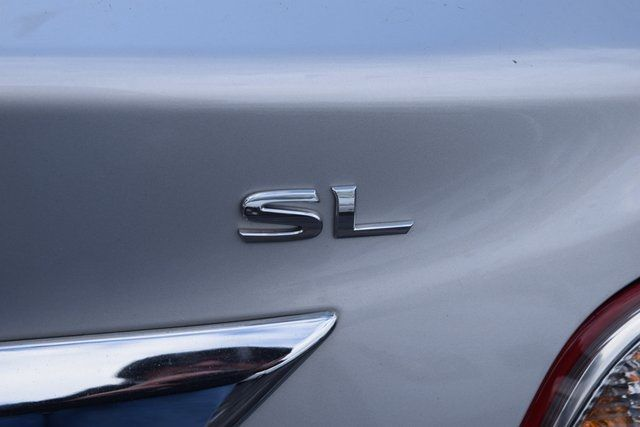 2013 Nissan Altima 2.5 SL Richmond Hill, New York 9