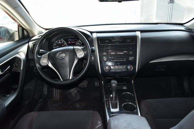 2013 Nissan Altima 2.5 S Richmond Hill, New York 15
