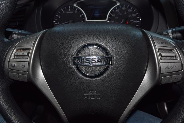 2013 Nissan Altima 2.5 S Richmond Hill, New York 29