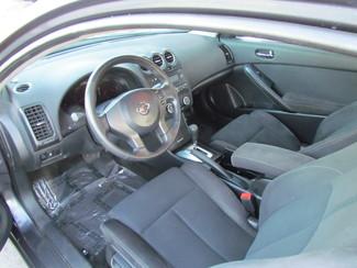 2013 Nissan Altima 2.5 S Coupe Sacramento, CA 13