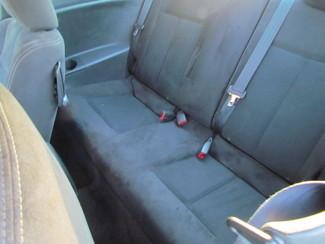 2013 Nissan Altima 2.5 S Coupe Sacramento, CA 14
