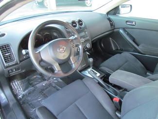2013 Nissan Altima 2.5 S Coupe Sacramento, CA 15