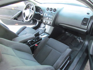 2013 Nissan Altima 2.5 S Coupe Sacramento, CA 16