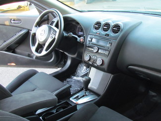 2013 Nissan Altima 2.5 S Coupe Sacramento, CA 17