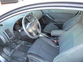 2013 Nissan Altima 2.5 S Coupe Sacramento, CA 18