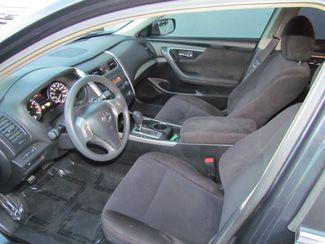 2013 Nissan Altima 2.5 S Sacramento, CA 10