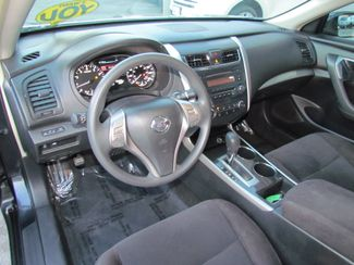 2013 Nissan Altima 2.5 S Sacramento, CA 11