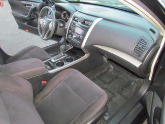2013 Nissan Altima 2.5 S Sacramento, CA 13