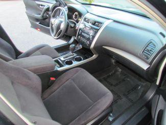 2013 Nissan Altima 2.5 S Sacramento, CA 14