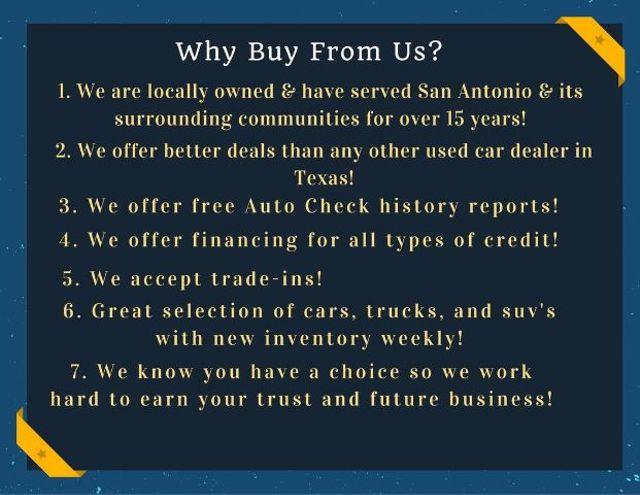 2013 Nissan Altima 2.5 S San Antonio , Texas 10
