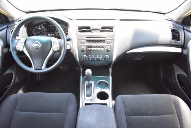 2013 Nissan Altima 2.5 S San Antonio , Texas 15