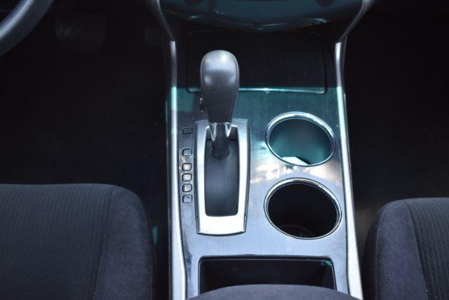 2013 Nissan Altima 2.5 S San Antonio , Texas 17