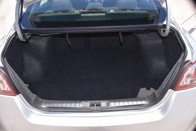 2013 Nissan Altima 2.5 S San Antonio , Texas 20