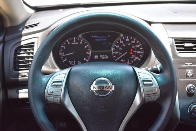 2013 Nissan Altima 2.5 S San Antonio , Texas 18