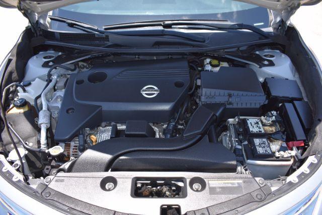 2013 Nissan Altima 2.5 S San Antonio , Texas 27