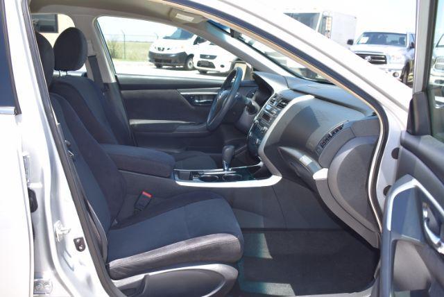 2013 Nissan Altima 2.5 S San Antonio , Texas 23