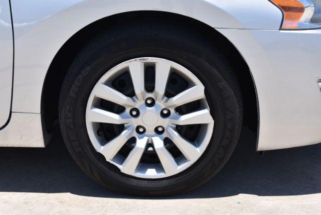 2013 Nissan Altima 2.5 S San Antonio , Texas 26