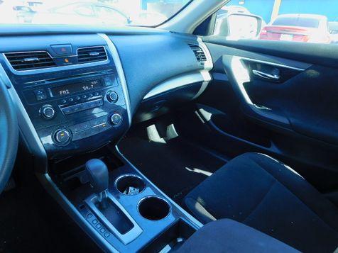 2013 Nissan Altima 2.5 S   Santa Ana, California   Santa Ana Auto Center in Santa Ana, California