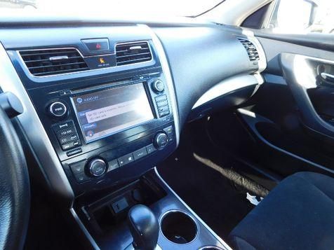 2013 Nissan Altima 2.5 SV | Santa Ana, California | Santa Ana Auto Center in Santa Ana, California