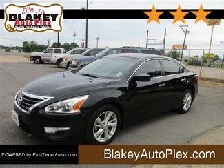 2013 Nissan Altima @price   Bossier City, LA   Blakey Auto Plex-[ 2 ]