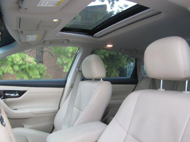 2013 Nissan Altima 3.5 SL St. Louis, Missouri 11