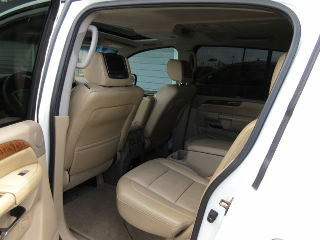 2013 Nissan Armada, PRICE SHOWN IS ASKING DOWN PAYMENT south houston, TX 7