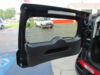 2013 Nissan cube S Fremont, Ohio 12