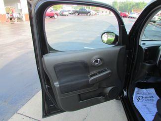 2013 Nissan cube S Fremont, Ohio 5