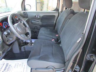 2013 Nissan cube S Fremont, Ohio 6
