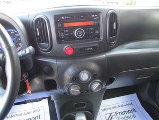 2013 Nissan cube S Fremont, Ohio 8