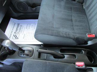 2013 Nissan cube S Fremont, Ohio 9