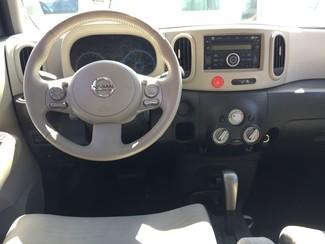 2013 Nissan cube S AUTOWORLD (702) 452-8488 Las Vegas, Nevada 4