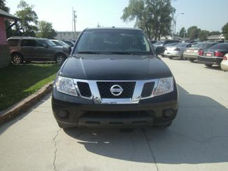 2013 Nissan Frontier SV  city NE  JS Auto Sales  in Fremont, NE